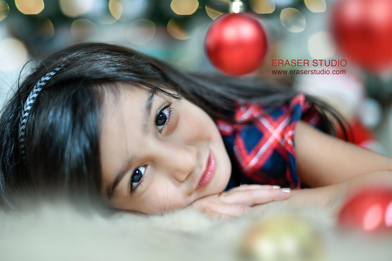 Kids Photography Eraser Studio Los Angeles