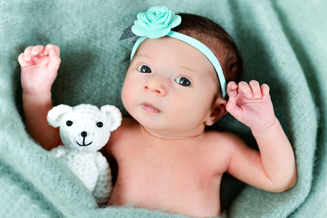 newborn Photography Eraser Studio Los Angeles-11