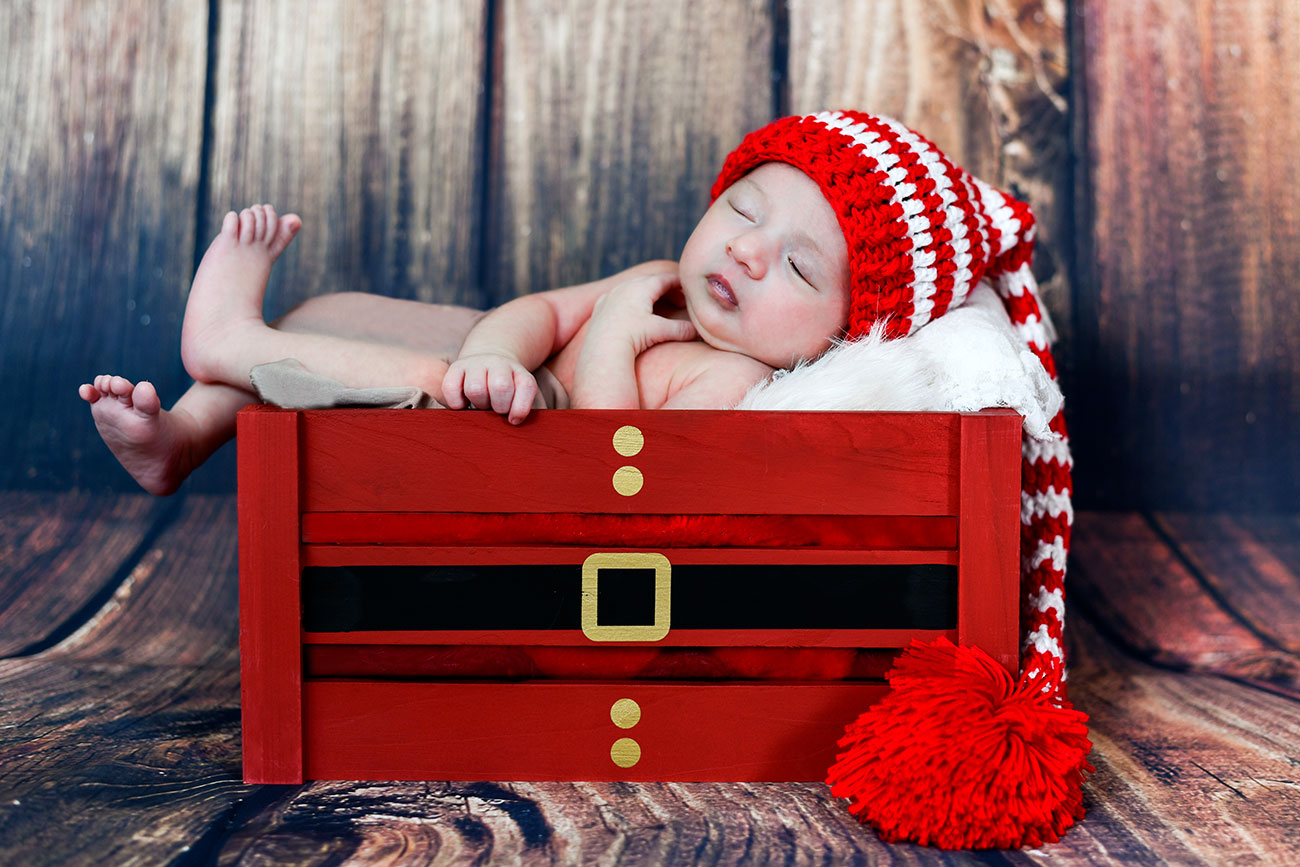 Infant Photography Eraser Studio Los Angeles-11