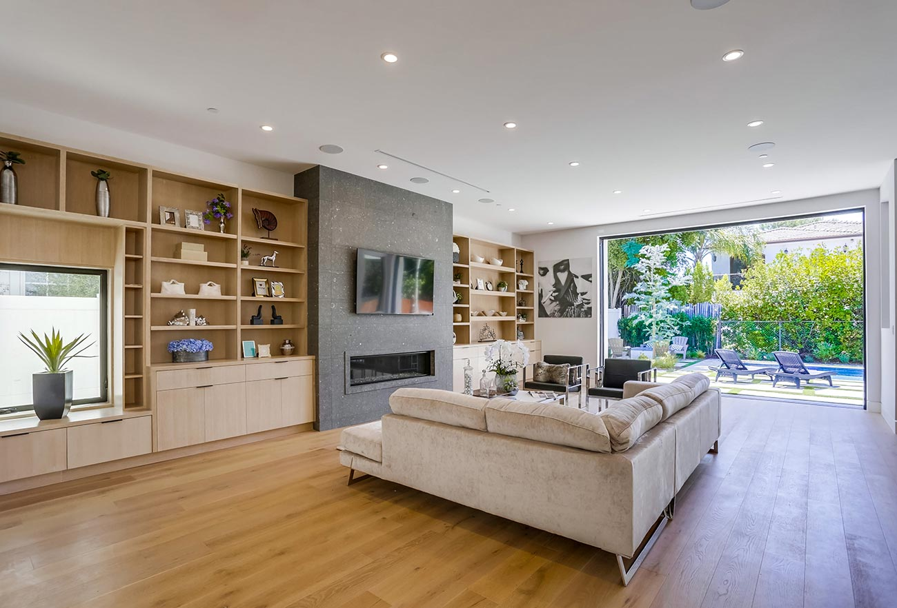Real estate Photography Eraser Studio Los Angeles